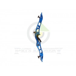 HOYT Recurve Grand Prix Horizon Riser IN STOCK*